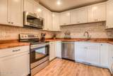 22860 Ahtanum Rd - Photo 8