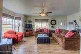 22860 Ahtanum Rd - Photo 9