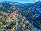 230 Pine Cliffs Dr - Photo 35