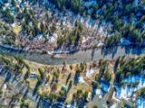 230 Pine Cliffs Dr - Photo 36
