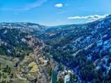 230 Pine Cliffs Dr - Photo 37