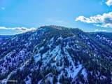 230 Pine Cliffs Dr - Photo 38