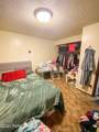 1319 18th Ave - Photo 4
