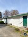 1319 18th Ave - Photo 8