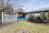 6808 Coolidge Rd - Photo 23