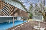 6808 Coolidge Rd - Photo 25