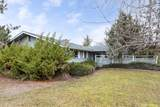 6808 Coolidge Rd - Photo 26