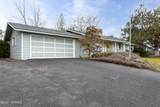 6808 Coolidge Rd - Photo 3