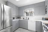 206 17th Ave - Photo 10