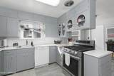 206 17th Ave - Photo 11