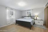 206 17th Ave - Photo 12