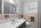206 17th Ave - Photo 13