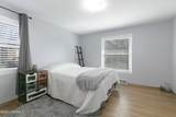 206 17th Ave - Photo 14