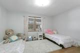 206 17th Ave - Photo 15
