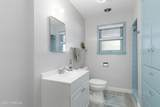206 17th Ave - Photo 16