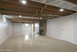206 17th Ave - Photo 17
