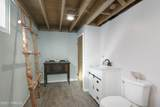 206 17th Ave - Photo 18