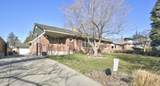 206 17th Ave - Photo 2