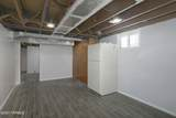 206 17th Ave - Photo 20