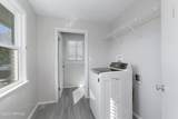 206 17th Ave - Photo 21