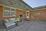 206 17th Ave - Photo 4