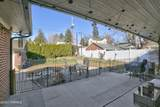 206 17th Ave - Photo 5