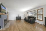206 17th Ave - Photo 7