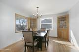 206 17th Ave - Photo 8