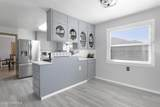 206 17th Ave - Photo 9