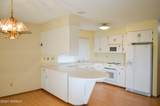 101 48th Ave - Photo 10