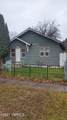 1212 Roosevelt Ave - Photo 2