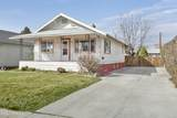 802 7th Ave - Photo 15