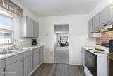 802 7th Ave - Photo 4