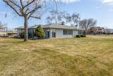 1271 Deeringhoff Rd - Photo 3