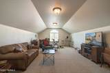 5508 Sycamore Dr - Photo 10