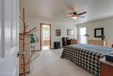 5508 Sycamore Dr - Photo 11
