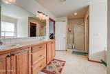 5508 Sycamore Dr - Photo 17