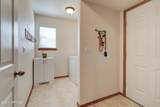 5508 Sycamore Dr - Photo 18