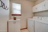 5508 Sycamore Dr - Photo 19