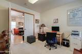 5508 Sycamore Dr - Photo 21