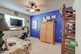 5508 Sycamore Dr - Photo 23