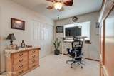 5508 Sycamore Dr - Photo 24