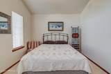 5508 Sycamore Dr - Photo 26