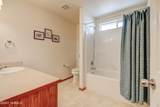 5508 Sycamore Dr - Photo 27