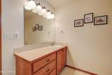 5508 Sycamore Dr - Photo 28