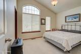 5508 Sycamore Dr - Photo 29