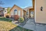 5508 Sycamore Dr - Photo 4