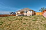 5508 Sycamore Dr - Photo 41