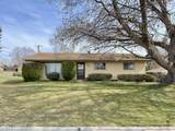 501 Justice Dr - Photo 1