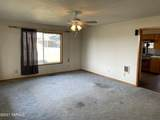 501 Justice Dr - Photo 10